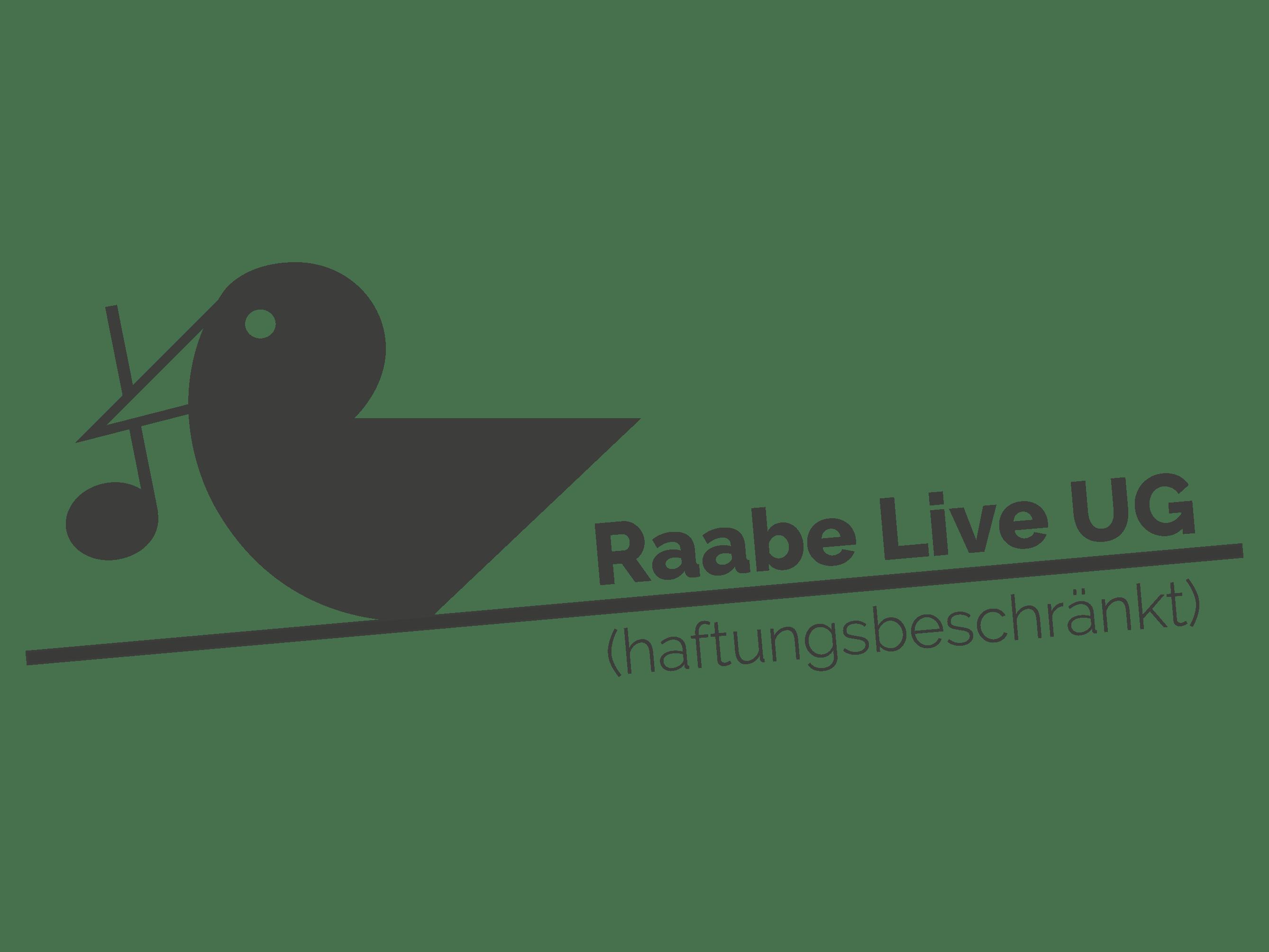 Raabe Live